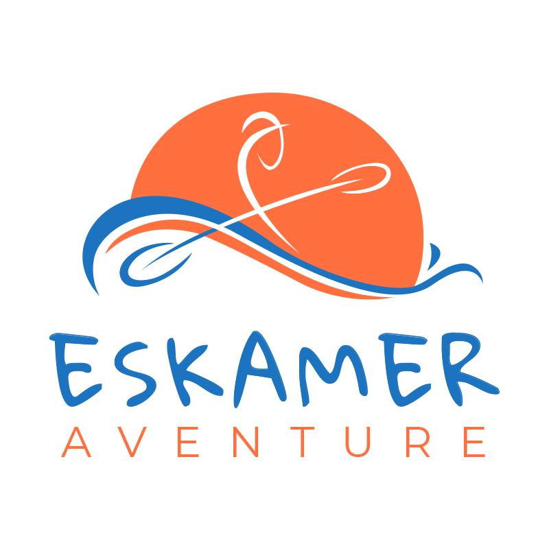 Eskamer Aventure